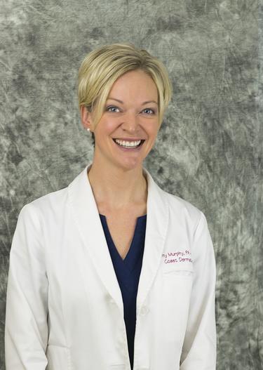 Amy Murphy, PA-C MMS Profile