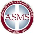 ASMS Logo