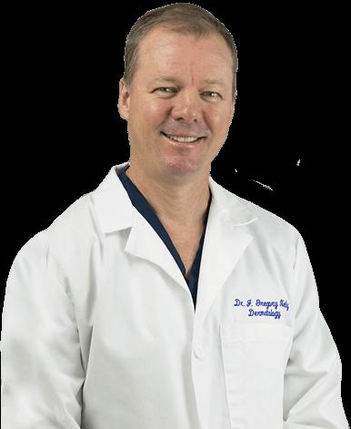 Dr. Neily Venice FL Dermatologist